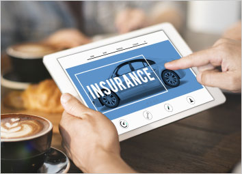 Tips For Shopping Insurance Quotes Online